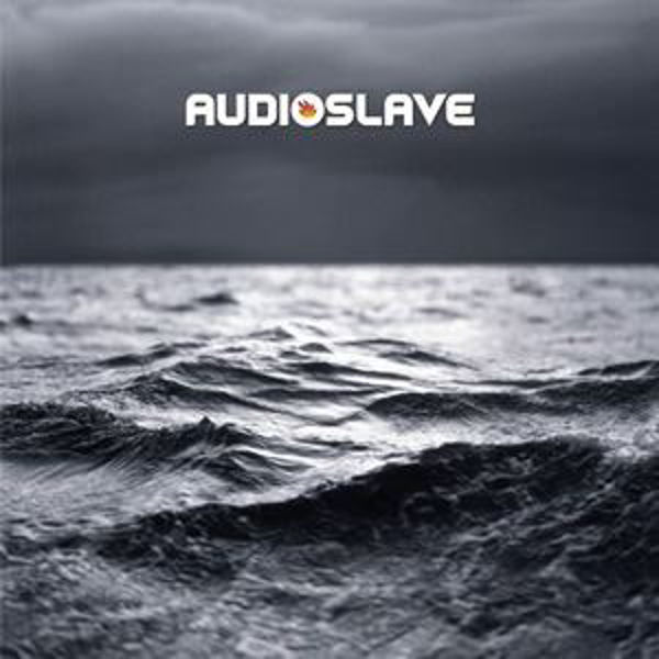 Picture of Audioslave 2005 - Out of Exile CD