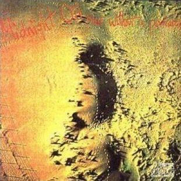 Picture of Midnight Oil 1981 - Place Without A Postcard CD