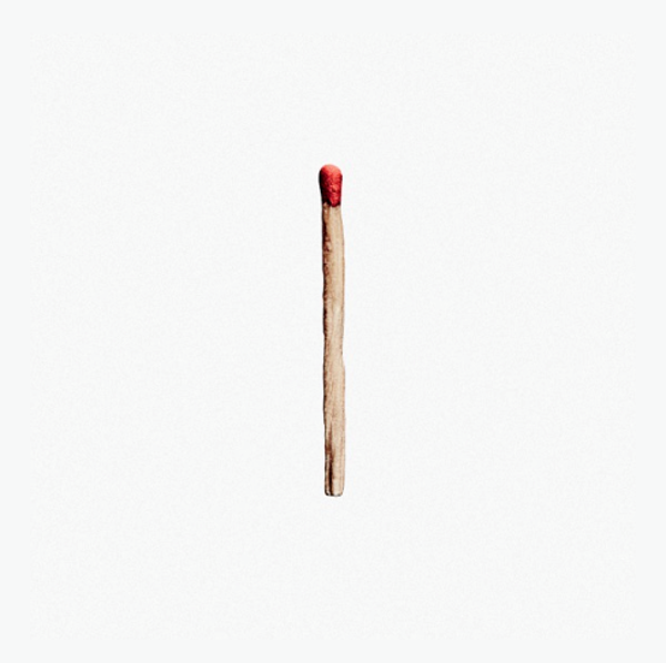 Picture of Rammstein 2019 - Untitled - CD