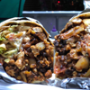 Picture of Burrito (Beef)