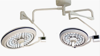 Picture of FL720/520 LED Operating Light
