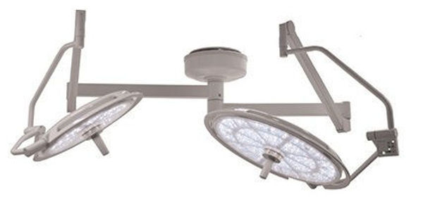 Picture of FL700/500 LED Operating Light