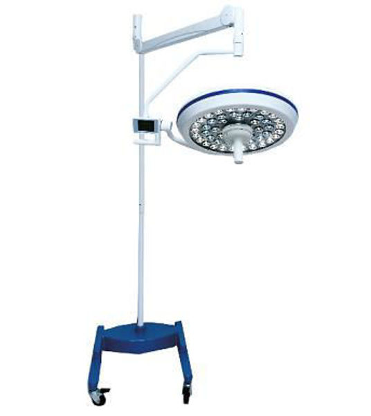 Picture of FL520D LED Operating Light