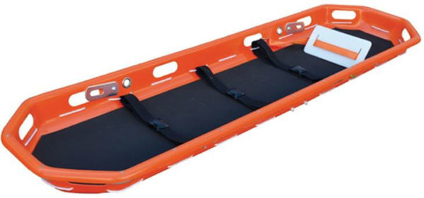 Picture of FH-6A Basket Stretcher