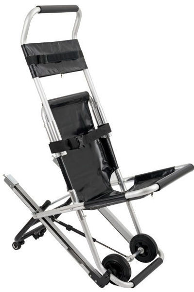 Picture of FH-5E Stair Stretcher