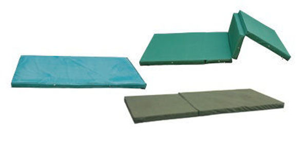 Picture of FJ-14 Pain Cushion With Waterproof Cloth Half Cotton And Half Palm