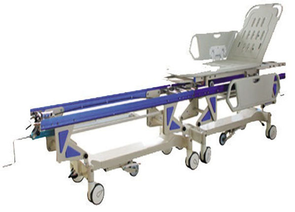 Picture of FC-1 PE Connecting Stretcher For Operating Room