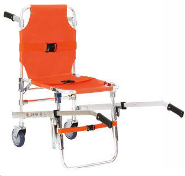 Picture of FH-5A Stair Stretcher