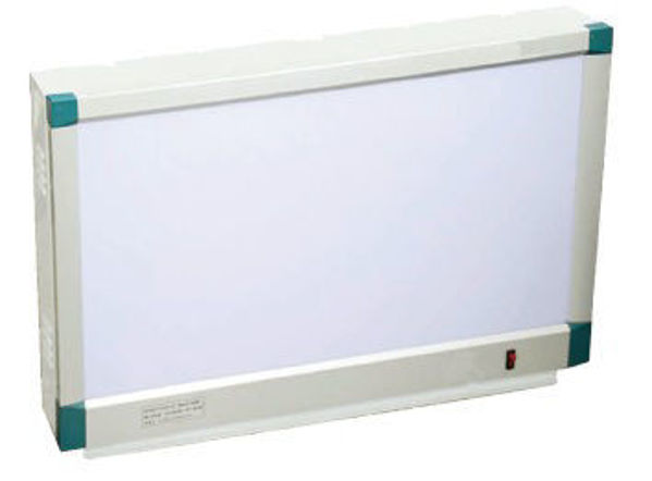 Picture of FJ-1 New Type Medical X-Ray View Box