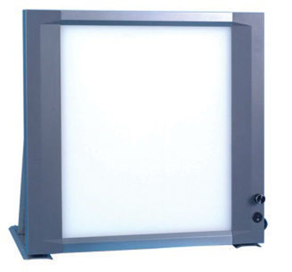 Picture of FJ-2 New Type Medical X-Ray LED View Box