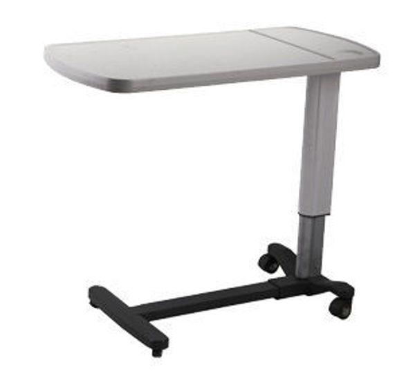 Picture of FG-56 Moveable Over Bed Table