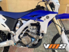 Picture of WR450f - 2013