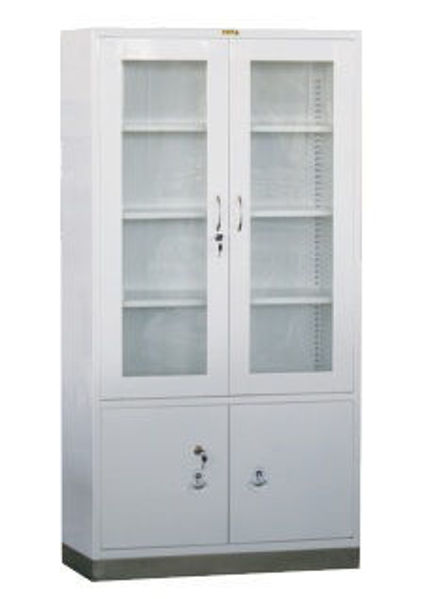 Picture of FG-39 Stainless Steel Medicine Cabinet