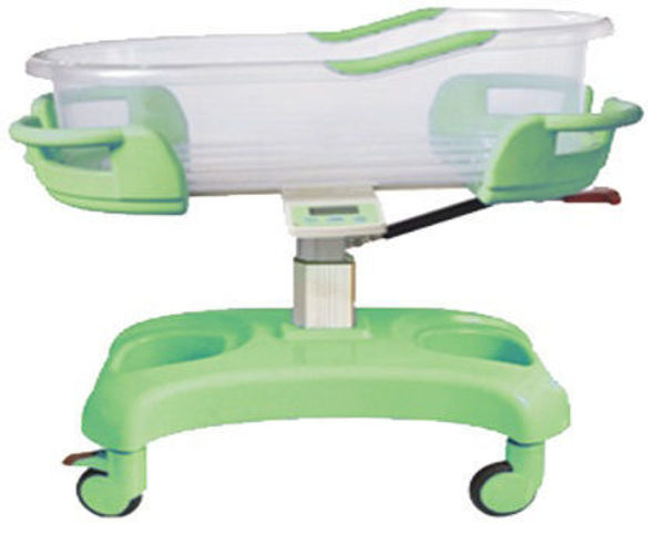 Picture of FC-8-2 Baby Cart