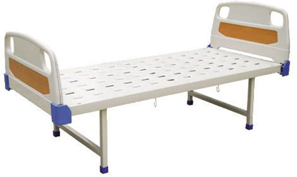 Picture of FB-23 1 Cranks Bed With PE Bed Head