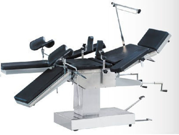 Picture of FY-3008H Side Operating Universal Table