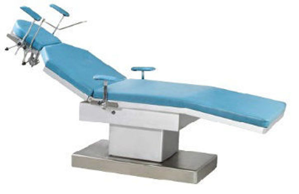 Picture of FD-III Electric ENT Operating Table