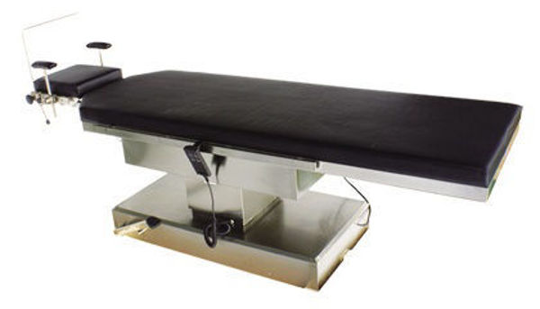 Picture of FD-II Electric Ophthalmology Operating Table