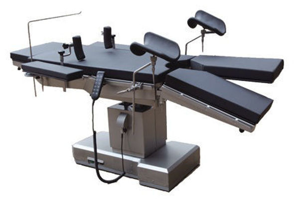 Picture of FD-12F Electric Multi-Function Operating Table