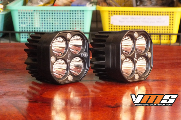 Picture of LED Super Light