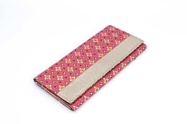 Picture of Sarong Wallet